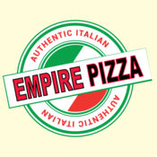 Empire Pizza Pittsfield