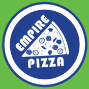 Empire Pizza Springfield