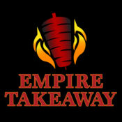 Empire Takeaway 1