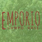Emporio Campo Base 1.3