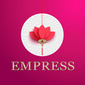 Empress Chinese - Houston Online Ordering