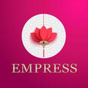 Empress Chinese  1.0.1
