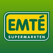 EMTÉ Supermarkten 1.0.3