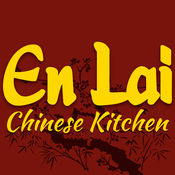 En Lai Chinese Kitchen