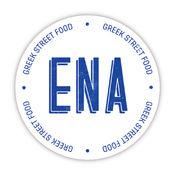 ENA Greek Street Food 1