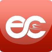 Enclave Cafe 0.2.18