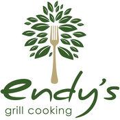Endy's