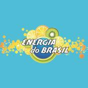 Energia Do Brasil 1