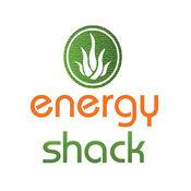 Energy Shack Juice Bar