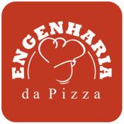 Engenharia da Pizza 1.4