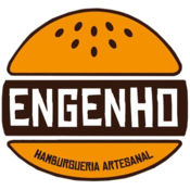 Engenho Hamburgueria Artesanal