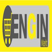Engin Markt GmbH