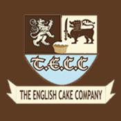 Engish Cake Company