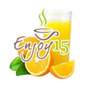 Enjoy 15