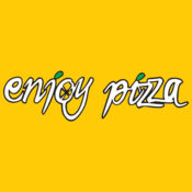 Enjoy Pizza