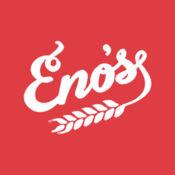 Eno's Pizza Tavern 1.2.3