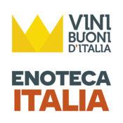 Enoteca Italia @Vinitaly 1