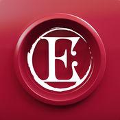 Enoteca Thionville App 1.7