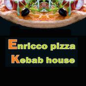Enricco Pizza 2000