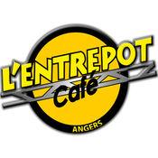 Entrepot café angers 49 1