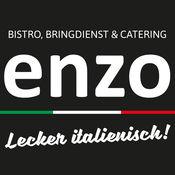 ENZO 2.3.2