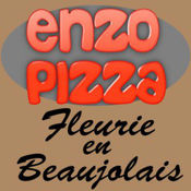 Enzo Pizza 1.1