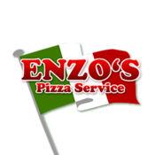 Enzo's Pizza