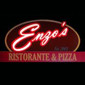 Enzo's Ristorante & Pizza 1
