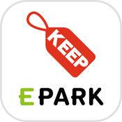 EPARK KeepService 2.1.2