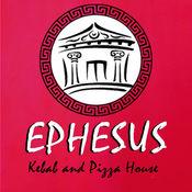 Ephesus Takeawa...