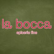 Epicerie La Bocca 1.1