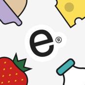 Epicery 1.1.5