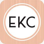Epicure Kitchen Café 5.0.0