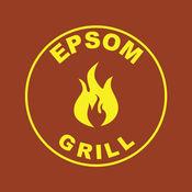 Epsom Grill