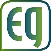 EquoApp 1.1