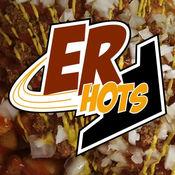 ER Hots