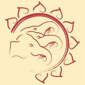 Erawan Sunshine