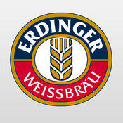 ERDINGER draft beer calculator