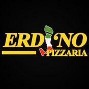 Erdino Pizzaria