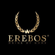 Erebos drink 1.1.10