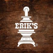 Erik's DeliCafé 1.0.1