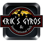 Erik's Gyros