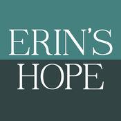 Erins Hope, Colindale 1
