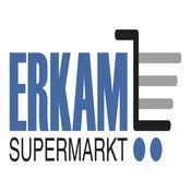 Erkam Supermark...