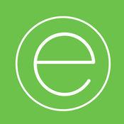 ErrandsPH 4.0.5