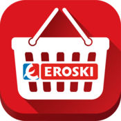 EROSKI Super