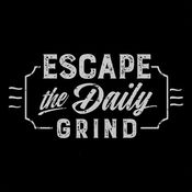 Escape the Daily Grind