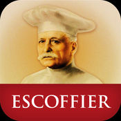 Escoffier Culinary Library