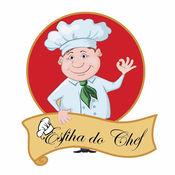 Esfiharia e Pizzaria do Chef Delivery