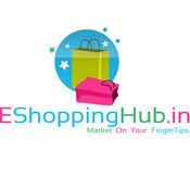 EShoppingHub 1.2.2